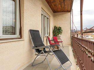 3 bedroom Apartment in Kastel Stafilic, Splitsko-Dalmatinska Zupanija, Croatia :