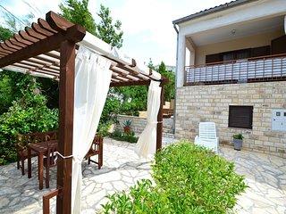 3 bedroom Villa in Rovanjska, Zadarska Zupanija, Croatia : ref 5515912