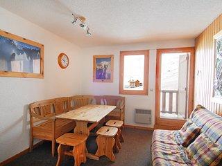 1 bedroom Apartment in Les Boisses, Auvergne-Rhone-Alpes, France : ref 5514178