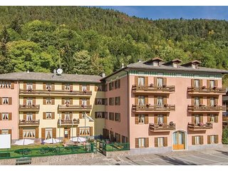1 bedroom Apartment in Aprica, Lombardy, Italy : ref 5575332