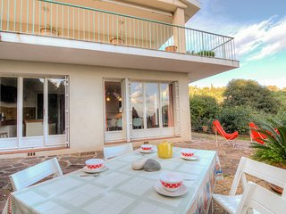 2 bedroom Apartment in Pardigon, Provence-Alpes-Cote d'Azur, France : ref 554156