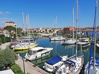 1 bedroom Apartment in Grimaud, Provence-Alpes-Côte d'Azur, France : ref 5559750