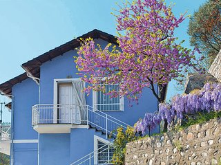 1 bedroom Apartment in Bargone, Liguria, Italy : ref 5443767