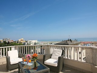 1 bedroom Apartment in Rimini, Emilia-Romagna, Italy : ref 5555320