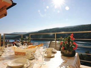 2 bedroom Apartment in Hrvatini, Istria, Croatia : ref 5520214