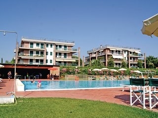 2 bedroom Apartment in San Vincenzo, Tuscany, Italy : ref 5523541
