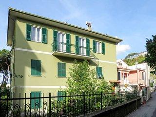 2 bedroom Apartment in Moneglia, Liguria, Italy : ref 5486620