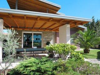 2 bedroom Apartment in Gravellona Toce, Piedmont, Italy : ref 5440858