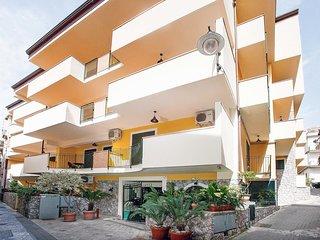 2 bedroom Apartment in Letojanni, Sicily, Italy : ref 5532819