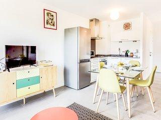 1 bedroom Apartment in La Négresse, Nouvelle-Aquitaine, France - 5609268