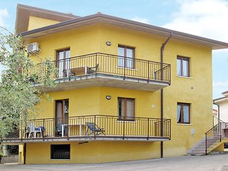 2 bedroom Apartment in Lazise, Veneto, Italy : ref 5438677