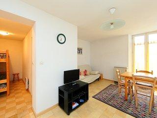 1 bedroom Apartment in Chamonix, Auvergne-Rhône-Alpes, France : ref 5514277