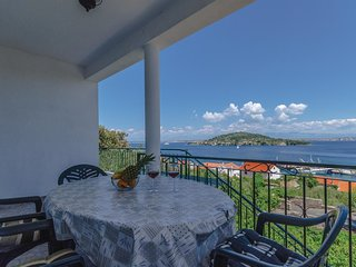 3 bedroom Villa in Kali, Zadarska Zupanija, Croatia : ref 5533129