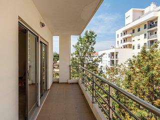 Enc. Marina T3 Holiday Apartment