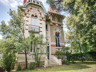 Villa  Etchola