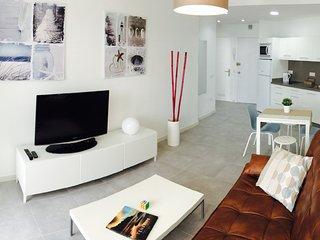 Apartment Carmen Sunrise