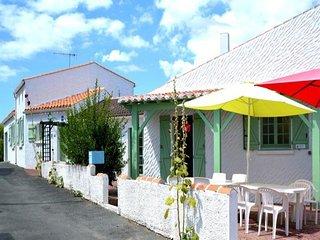 Villa spacieuse pour 13 personnes