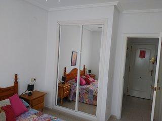 Precioso apartamento en Torrevieja