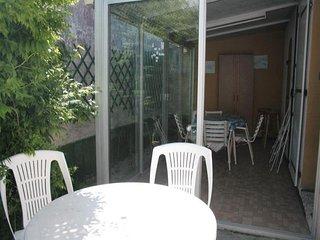 Rental Villa La Tranche-sur-Mer, studio flat, 3 persons