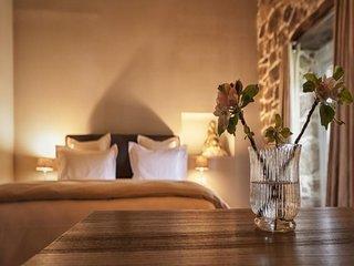 Agence propriano Location : Magnifique chambre au coeur de Fozzano (1/2)