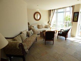 Superbe Villa Sablaise 5 chambres - idéal grande famille ou vacances entre amis!