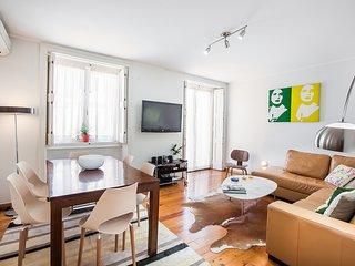 LV Premier Baixa Apartments-  PR1