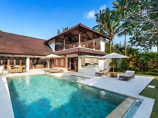 Pejeng Kelod Holiday Villa 11848