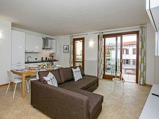 Appartamento Lecco
