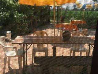 Associazione dei Gelsi  casa vacanze  circolo enogastronomico,  ass. CSEN  ( AL)