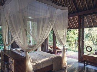RedDoor Luxury Villa Bali