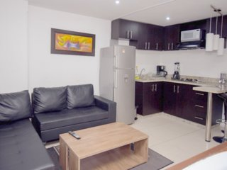 4 bedroom combo of two apartments both being two bedrooms floor 3 and floor 4 Pa