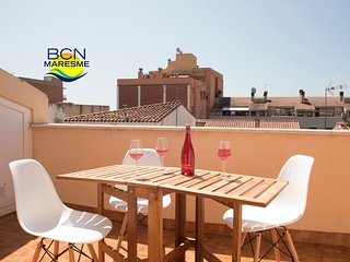 Spain long term rental in Catalonia, Province of Barcelona