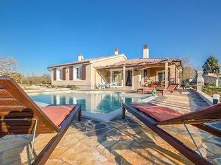 Villa Kabola