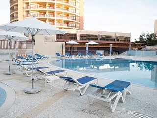 Clube Praia Mar 2 Aparthotel