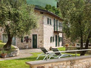 Casale Siresola