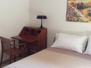 Appartamento L'angolino Como e dintorni