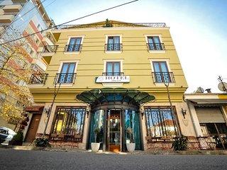 Albania holiday rental in Tirana, Tirana