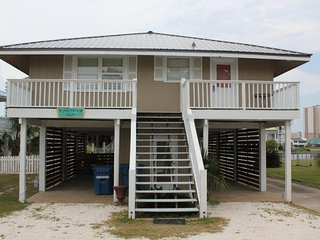 Bonnie Dune Beach House