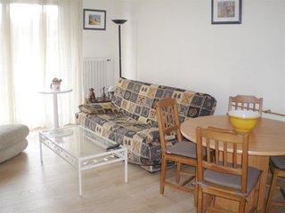 LA BAULE Appartement 4 personnes
