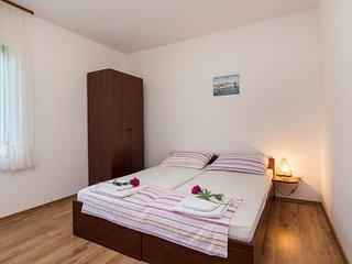 Apartment (3+3+3)