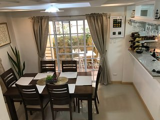 Brand New Fully Furnished Residential Villa