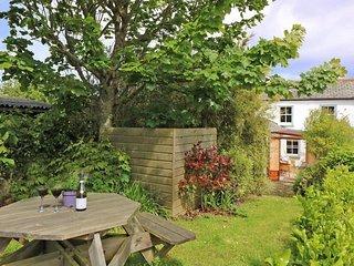 Cottage near Porthtowan & St Agnes