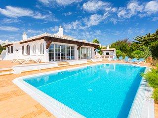 Villa Sa Taula