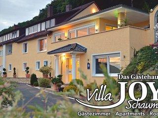 Villa Joya Schaumburg