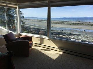 Sealbourne Vacation Home