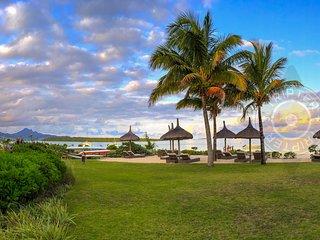 PAHO 3BR Paradise Beach Premium (Ground & 1st)