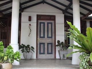 Gunas Guest House
