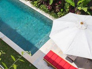 Wave - Harmonious vibe villa