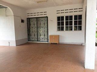Tajsri Guesthouse