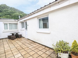 SMUGGLERS COVE, pet-friendly, in Amroth, 984599